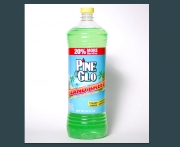 Pine Glo Island Breeze All Purpose Cleaner