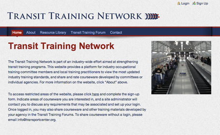 transittraining-preview
